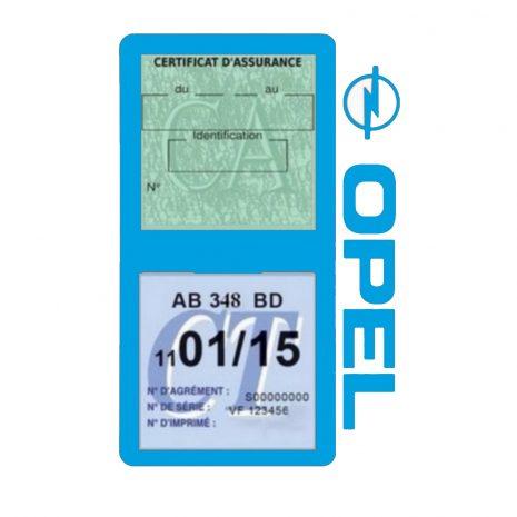 DPV.OPL-5617BC
