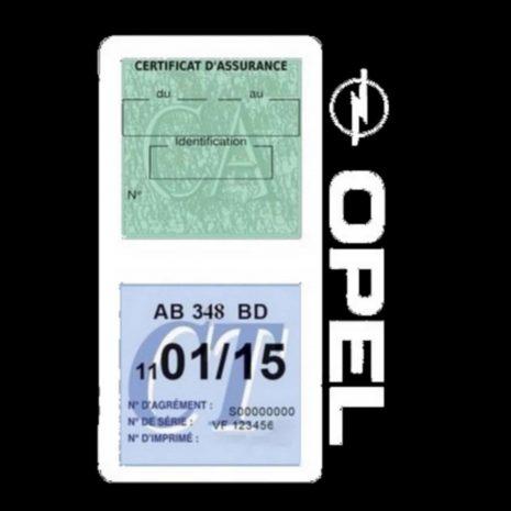 DPV.OPL-5617BL