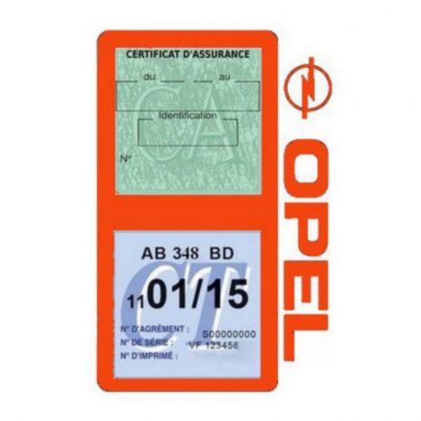 DPV.OPL-5617OR