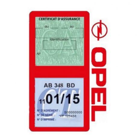 DPV.OPL-5617R