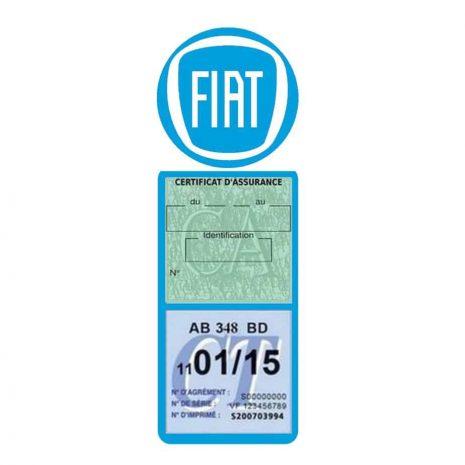 MPV.FIATN2-32400BC