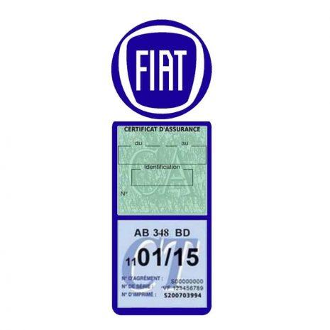 MPV.FIATN2-32400BF