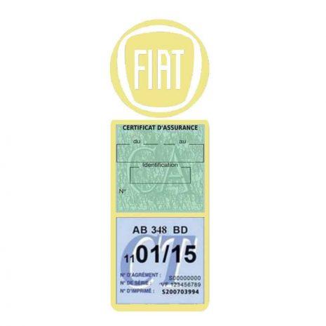 MPV.FIATN2-32400BG