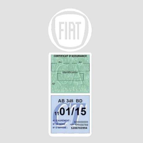 MPV.FIATN2-32400BL