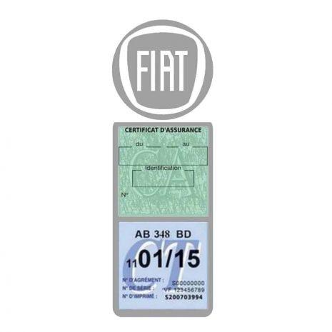 MPV.FIATN2-32400GS