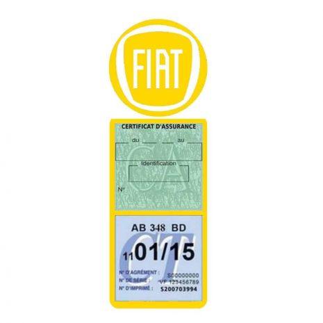 MPV.FIATN2-32400J