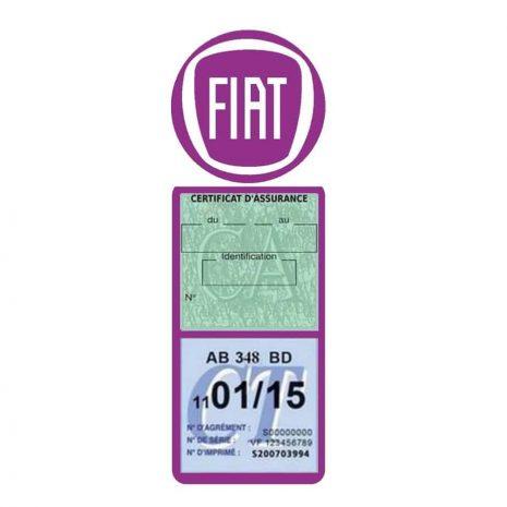 MPV.FIATN2-32400M