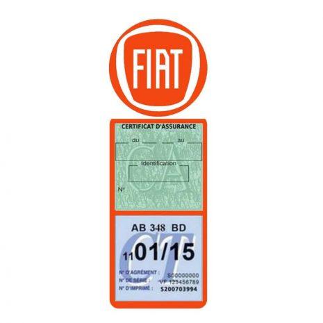 MPV.FIATN2 32400OR