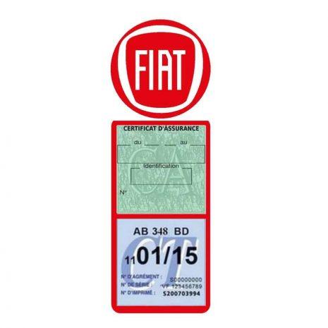 MPV.FIATN2-32400R