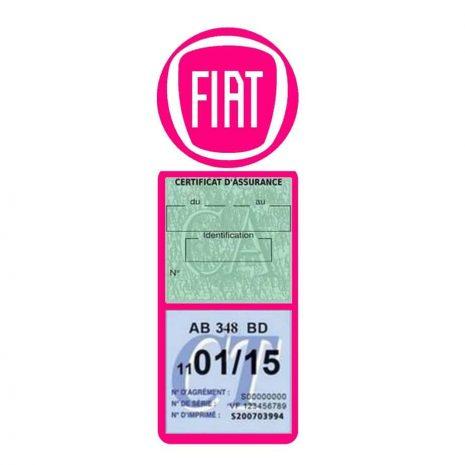 MPV.FIATN2-32400RS