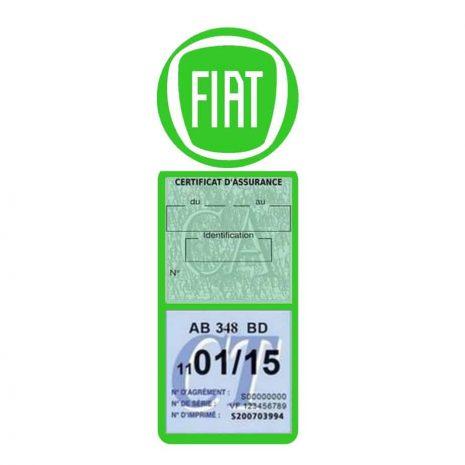 MPV.FIATN2-32400VC