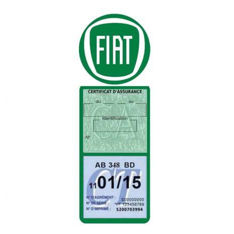 MPV.FIATN2-32400VF