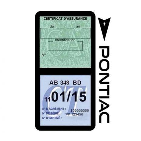 Pontiac noir-min