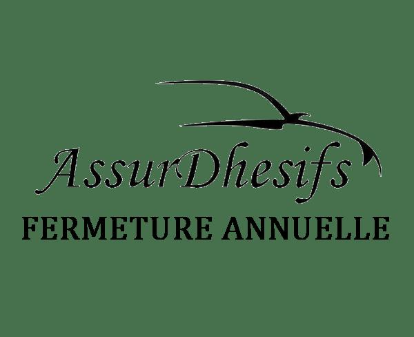 ASSURDHESIFS 800 VACANCES