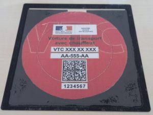 Macaron VTC VTC-310821-N