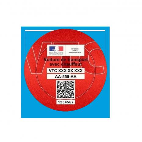 VTC-310821-BC