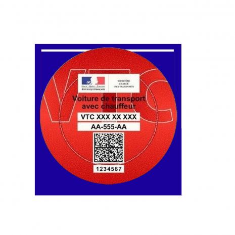 VTC-310821-BF