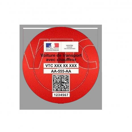 VTC-310821-GS