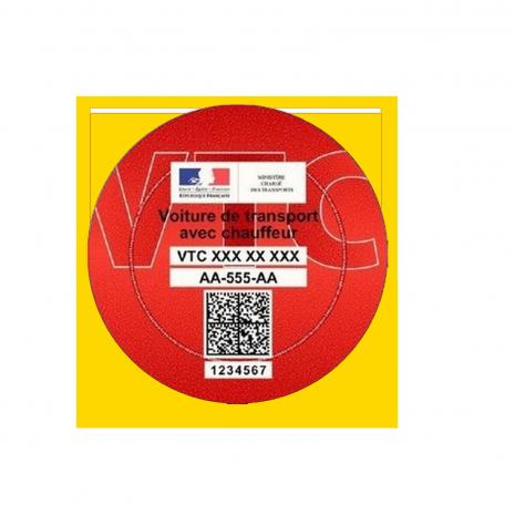 VTC-310821-J