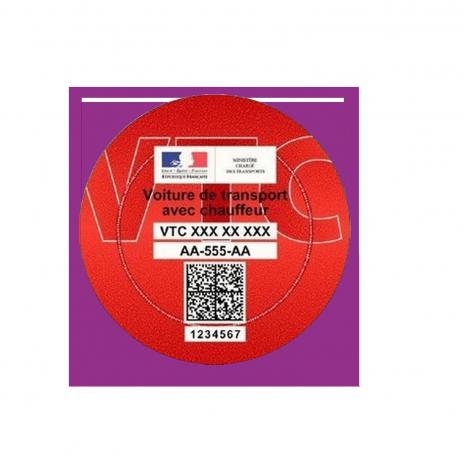 VTC-310821-M