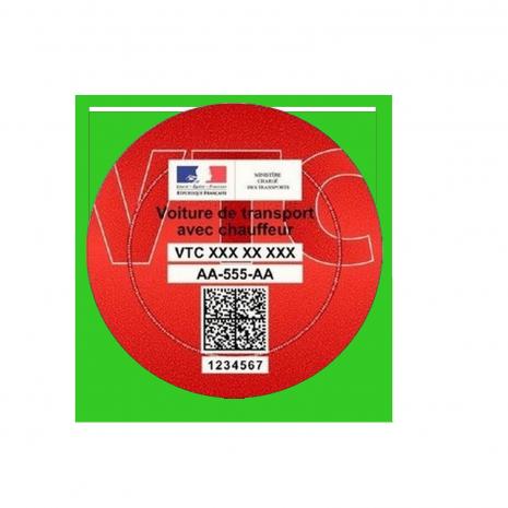 VTC-310821-VC