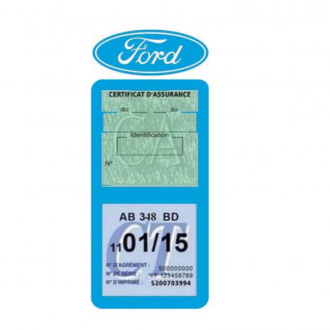 DPV-FORD-080921-BC