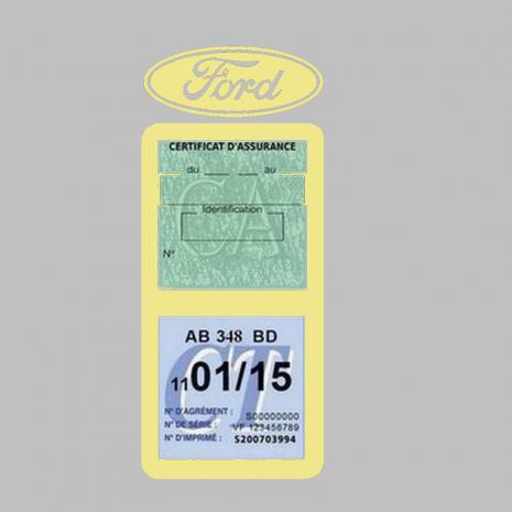 DPV-FORD-080921-BG