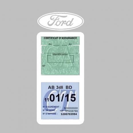 DPV-FORD-080921-BL