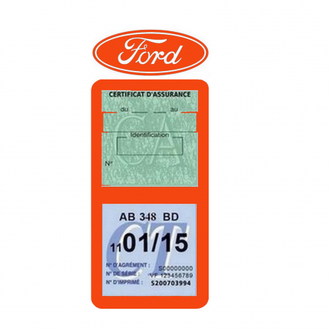 DPV-FORD-080921-OR