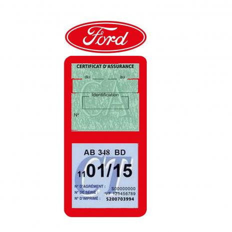 DPV-FORD-080921-R