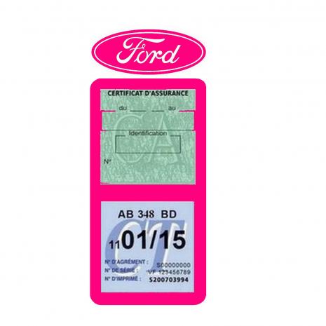 DPV-FORD-080921-RS