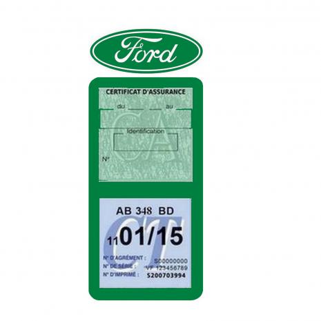 DPV-FORD-080921-VF